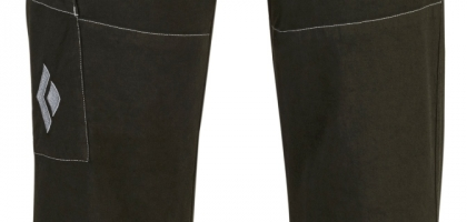 Credo Pants Men- Farbe: Ted