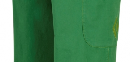 Credo Pants Men - Farbe: Kelly Green