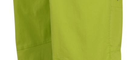 Notion Pants Men - Farbe: Aloe