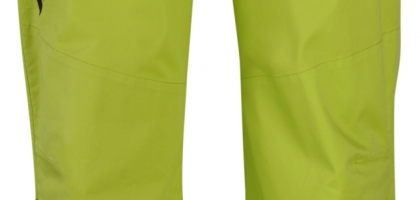 Notion Pants Men - Farbe: Aloe