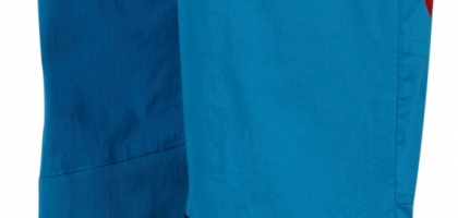 Notion Pants Men - Farbe: Sapphire