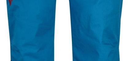 Notion Pants Men - Farbe: Sapphire