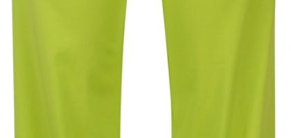 Notion Pants Women - Farbe: Aloe