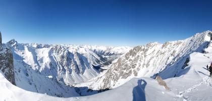 Panorama1klein
