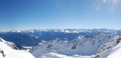 Panorama2klein