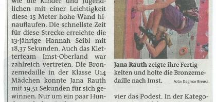 Bezirks Blätter 29.10.2014
