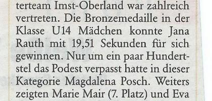 Rundschau 29.10.2014