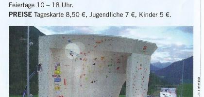alpin-magazin-juli-2014