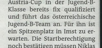 Bezirks Blätter 14.05.2014