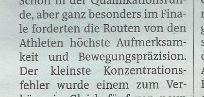 Bezirks Blätter 17.04.2014