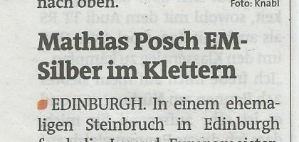 Bezirks Blätter 18.06.2014