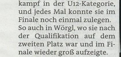 Bezirks Blätter 26.03.2014