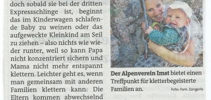 Bezirks Blätter 29.01.2014