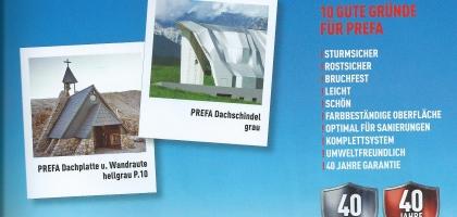 Bergauf 03-2014  (Prefa Werbung)