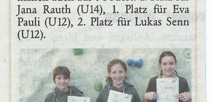 Rundschau 06.03.2014