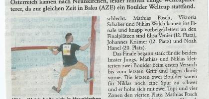Rundschau 14.05.2014