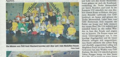 Rundschau 12.03.2014