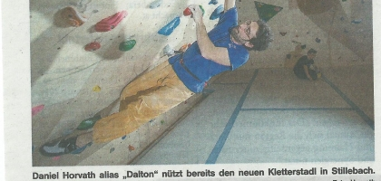 Rundschau 21.01.2014