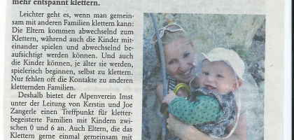 Rundschau 29.01.2014