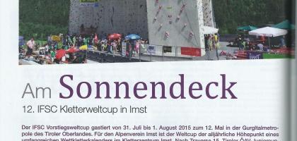 Bergauf1Juni2015