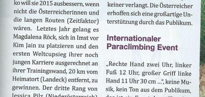 Bergauf2Juni2015