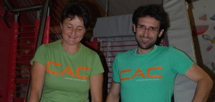 Mitarbeiterfest 2013 (12)