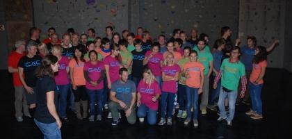 Mitarbeiterfest 2013 (27)