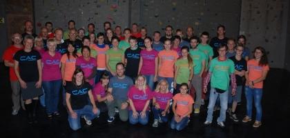 Mitarbeiterfest 2013 (28)