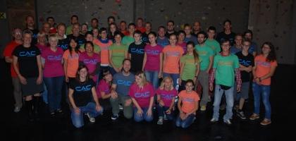 Mitarbeiterfest 2013 (29)