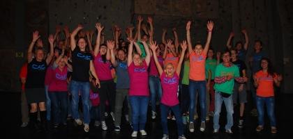 Mitarbeiterfest 2013 (33)