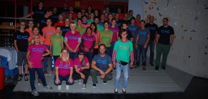 Mitarbeiterfest 2013 (35)