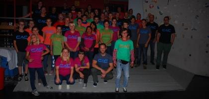 Mitarbeiterfest 2013 (36)