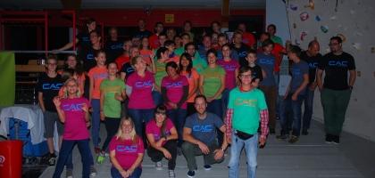 Mitarbeiterfest 2013 (37)