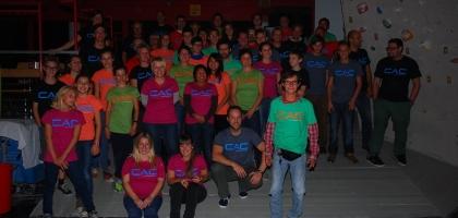 Mitarbeiterfest 2013 (38)