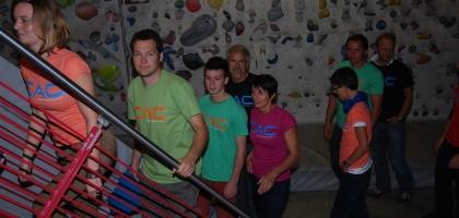 Mitarbeiterfest 2013 (43)