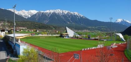Sportzentrum Imst