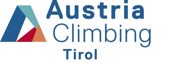 AC_Logo+Tirol