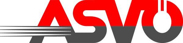 ASVOe-Logo-solo