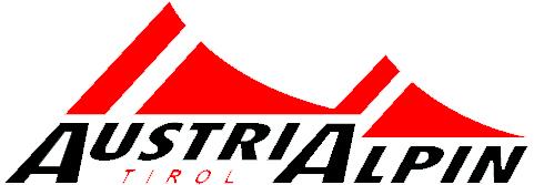 AustriAlpin Logo1