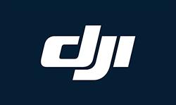 IFSC_partners_logos_dji