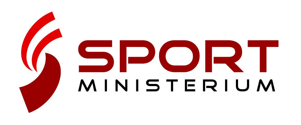 Logo-SportMin-cmyk
