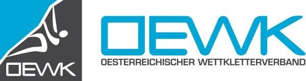 OEWK_logo_CMYK