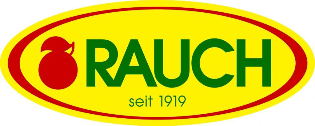 Rauch Logo_4c_1919
