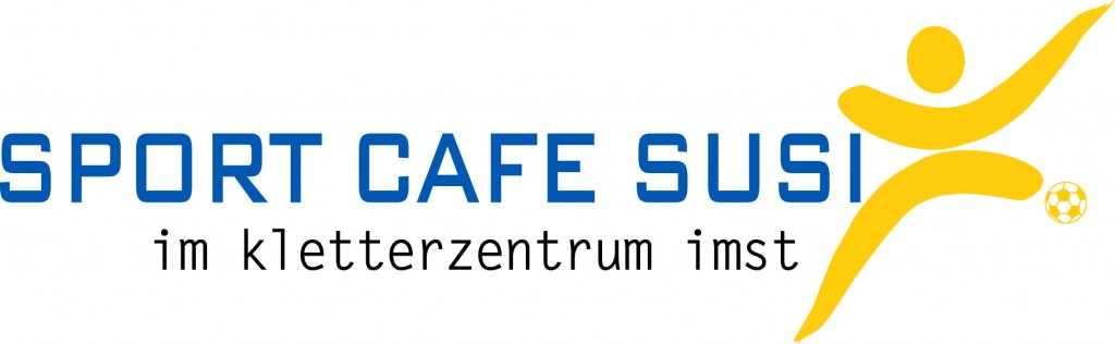 Sportcafe-Susi
