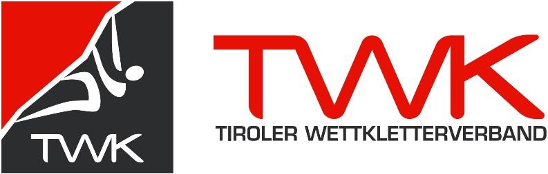 TWK-Logo-neu