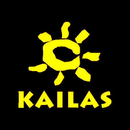 kailas-logo