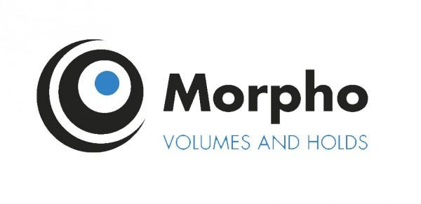 morpho logo 11