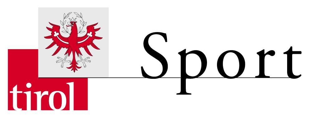 sport-logo-farbig