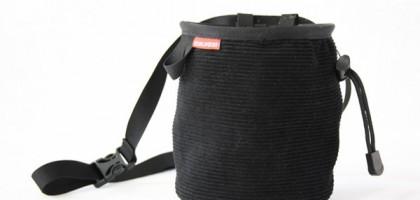 600x600_CHALK BAG 082
