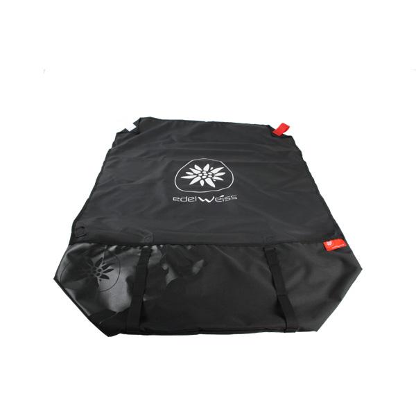 600x600_Sac Easy noir_ouvert